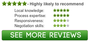 cta-zillow-review-read-more