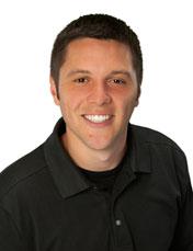 Chad Hauer