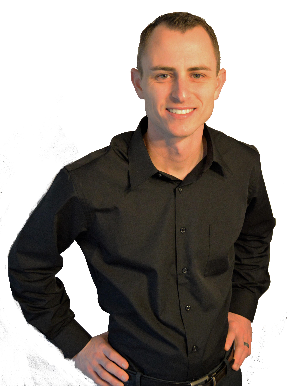 Jeremy Logar