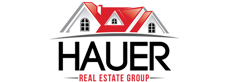 Hauer Homes – Chad Hauer